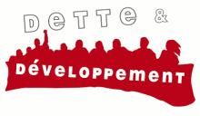 Plateforme Dette et Développement